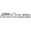 Colorado Avid Golfer