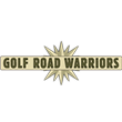 Golf Road Warriors