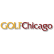 Golf Chicago