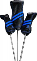 leatherheadcover_stripes_blackcobalt