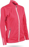 wmn-rainflex-jacket-coral_white-front-shadow